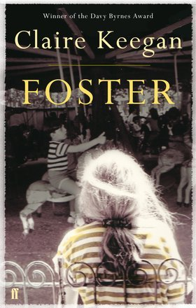 Foster (2010)
