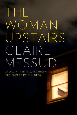 The Woman Upstairs (2013)