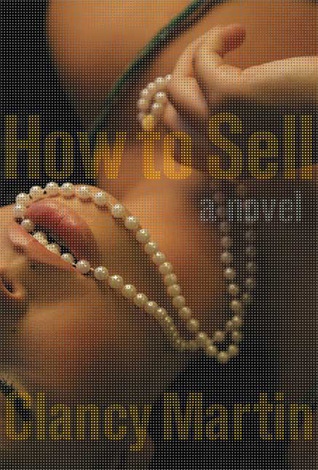 How to Sell (2009)