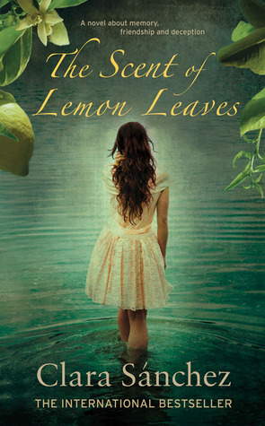 The Scent of Lemon Leaves (2010)