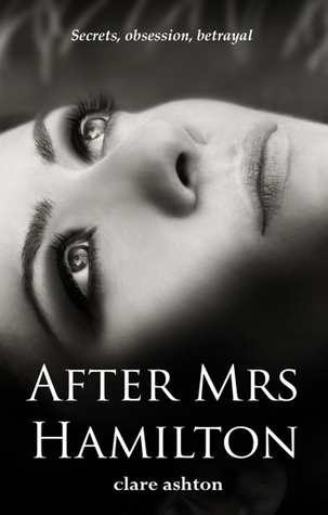 After Mrs Hamilton (2012)