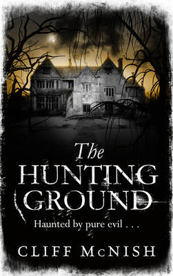 The Hunting Ground (2011)