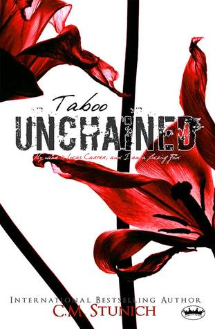 Taboo Unchained (2014)