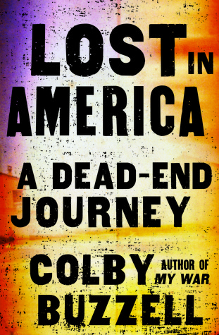 Lost in America: A Dead-End Journey (2011)