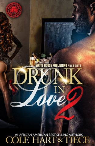 Drunk In Love 2: An Original Love Story (2014)