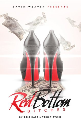 Red Bottom Bitches (2013)