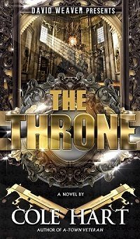 The Throne (2012)