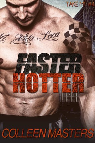 Faster Hotter (2014)