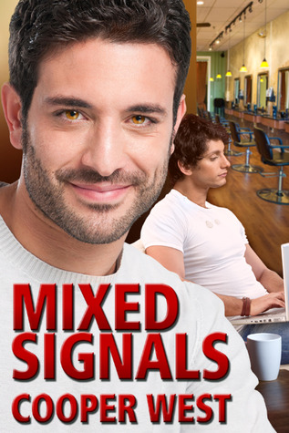 Mixed Signals (2011)
