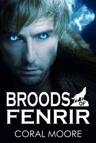 Broods of Fenrir (2011)