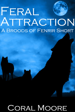 Feral Attraction (2011)