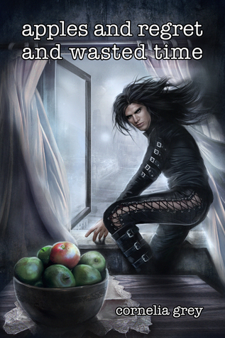 Apples and Regret and Wasted Time (2011)