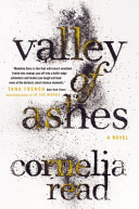 Valley of Ashes (2012)