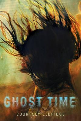 Ghost Time (2013)