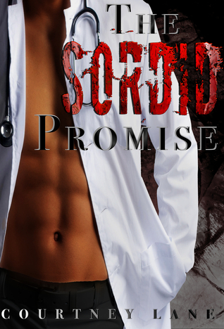 The Sordid Promise