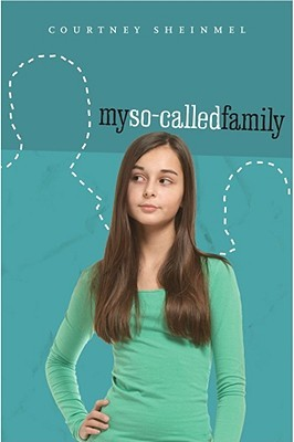 My So-Called Family (2008)