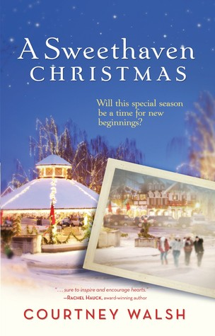 A Sweethaven Christmas (2012)
