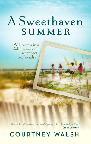 A Sweethaven Summer (2012)