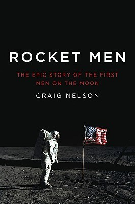 Rocket Men: The Epic Story of the First Men on the Moon (2009)