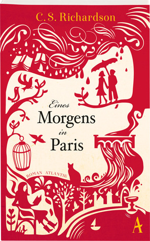 Eines Morgens in Paris (2014)