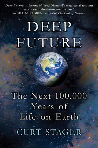 Deep Future: The Next 100,000 Years of Life on Earth (2011)