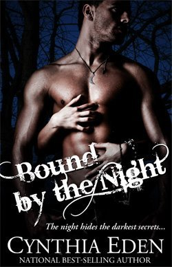 Bound by the Night (2000)
