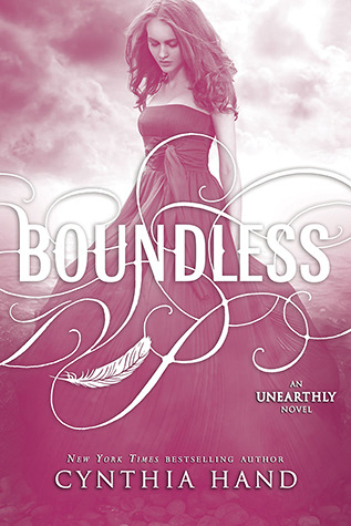Boundless (2013)