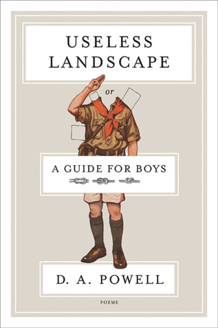 Useless Landscape, or A Guide for Boys (2012)