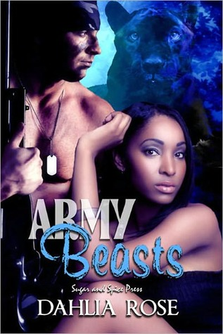 Army Beasts (2011)