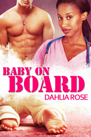 Baby on Board (2012)