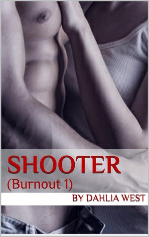 Shooter (2013)