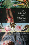 The Island of Eternal Love (2006)