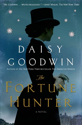 The Fortune Hunter (2014)