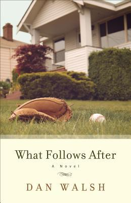 What Follows After (2014)