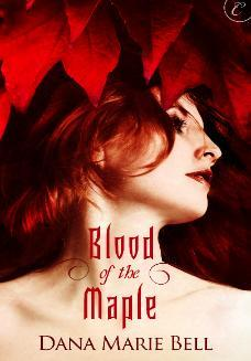 Blood of the Maple (2011)