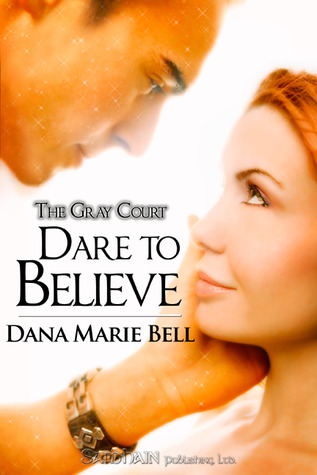 Dare to Believe (2009)