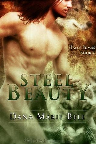 Steel Beauty (2009)