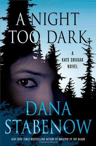 A Night Too Dark (2010)