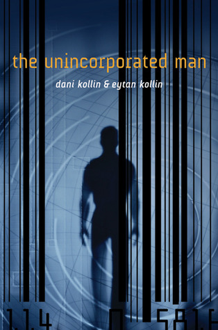 The Unincorporated Man (2009)
