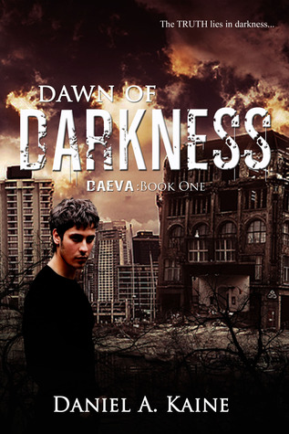 Dawn of Darkness (2011)