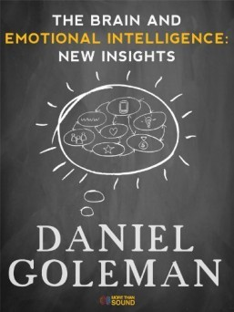 The Brain and Emotional Intelligence: New Insights (2011)