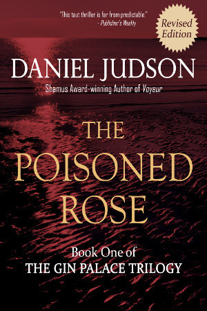 The Poisoned Rose