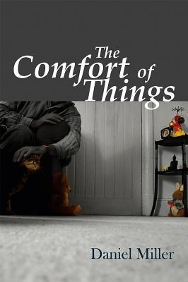 The Comfort of Things (2008)