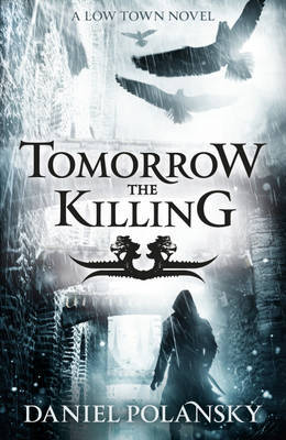 Tomorrow The Killing