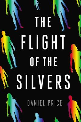 The Flight of the Silvers (2014)
