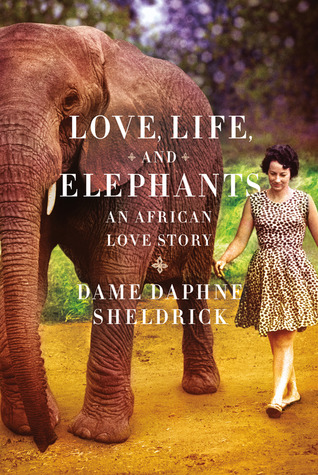 Love, Life, and Elephants: An African Love Story (2012)