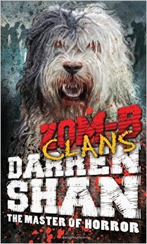 Clans (2014)