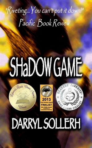 Shadow Game (2000)