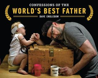 Confessions of the World's Best Father (2014)