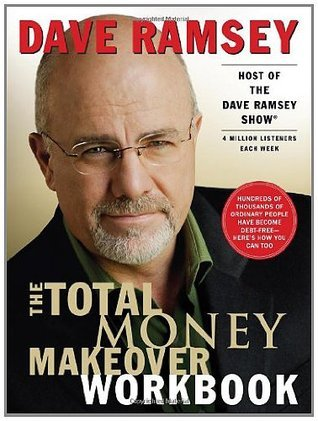 The Total Money Makeover Workbook (2000)